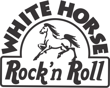 White Horse Costinesti